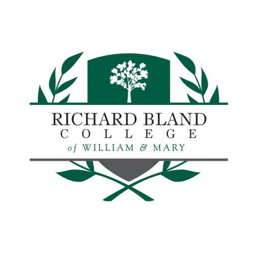 Richard_Bland_College_Logo